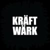 Kräftwärk pruulikoda Logo